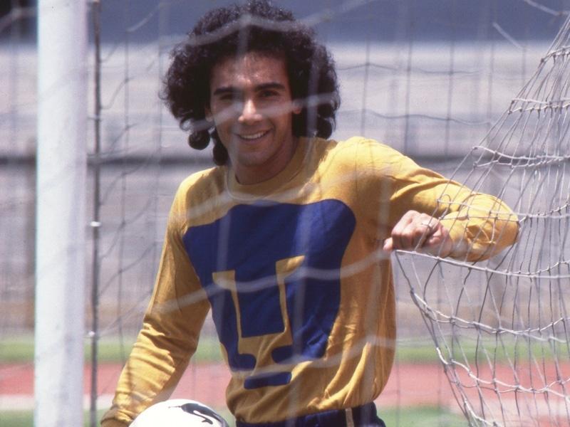 Hugo-Sanchez-Unam