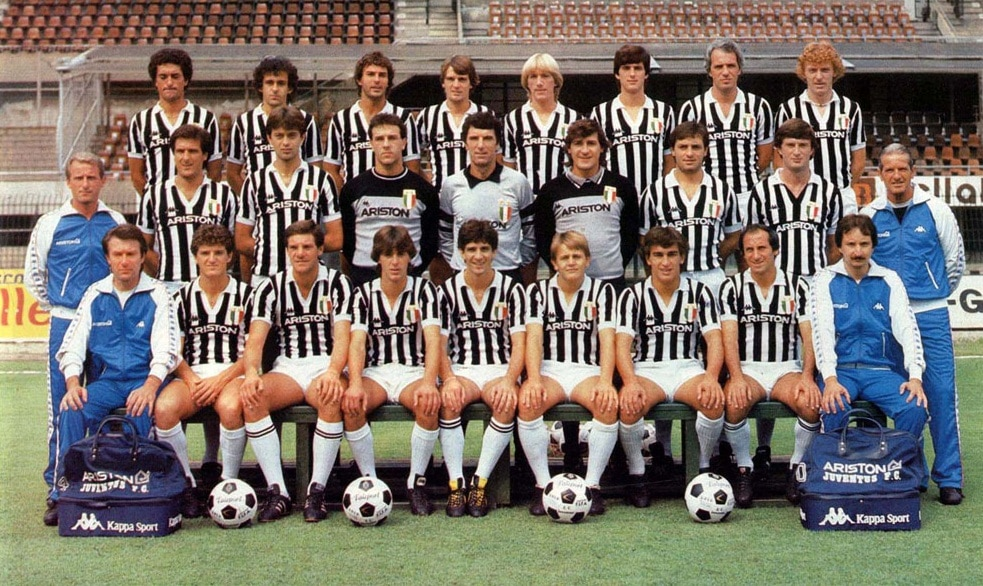 Juventus_Football_Club_1982-1983
