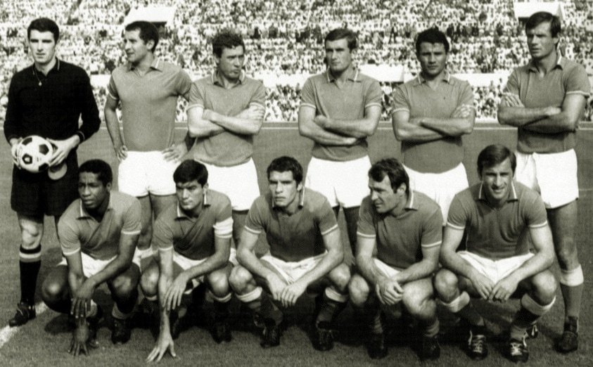 Napoli_1967-1968