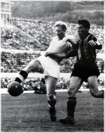 Selmosson_Lazio
