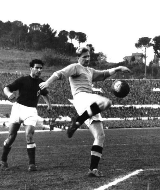 Selmosson_Lazio_bn
