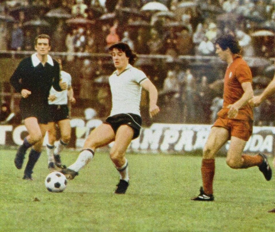Torino – Atalanta 3-2, Pircher controllato da Mozzini