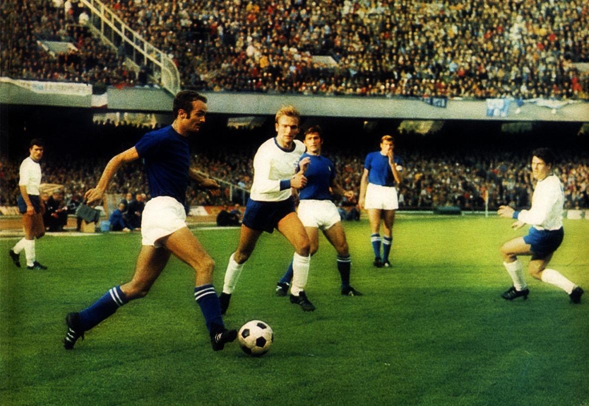 fotogiorno-mazzola-italia-ddr-1969