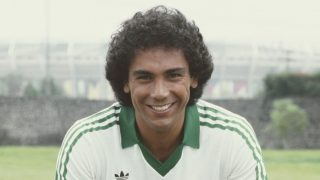 hugo-sanchez-mexico