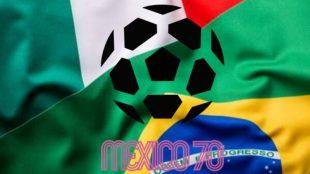 italy-brazil-70-logo