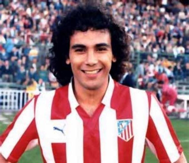 sanchez-hugo-atletico