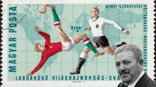 170ft-1954-germany-fifa-world-cup_1189_5418700706e0d11L