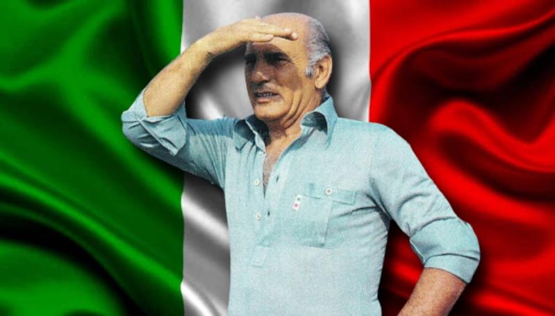 bernardini-italia1974
