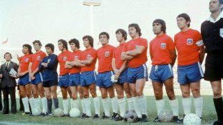 cile-urss-1973