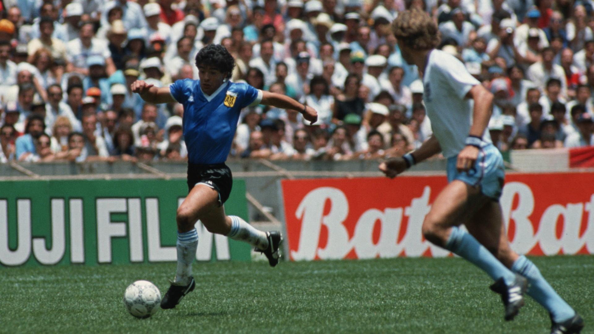 Olanda Calcio / Mondiali 1974: GERMANIA OVEST | Il