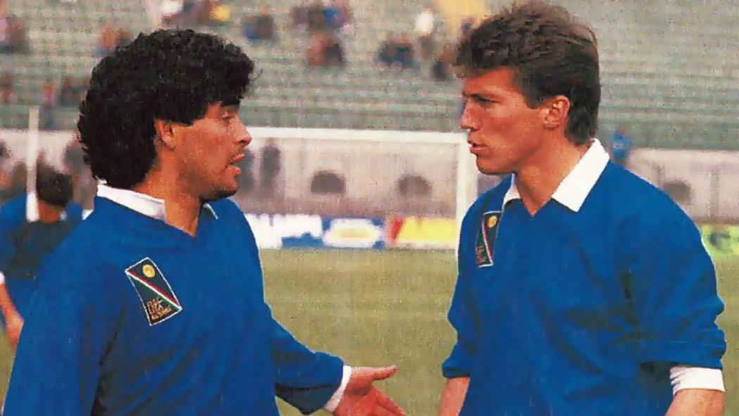maradona-matthaus-nazionale-lega2