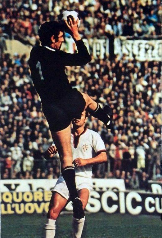 Mondiali 1986: ARGENTINA | Il football come lo abbiamo