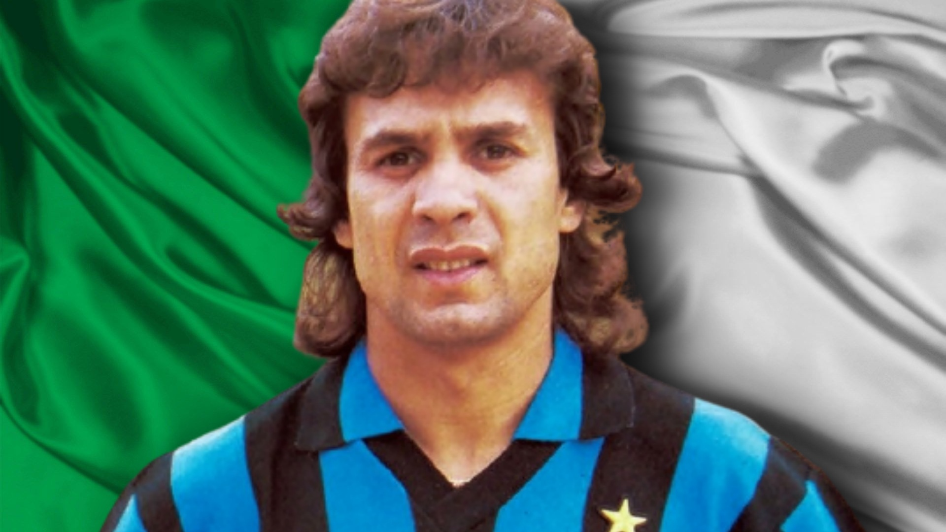 madjer infortunio inter