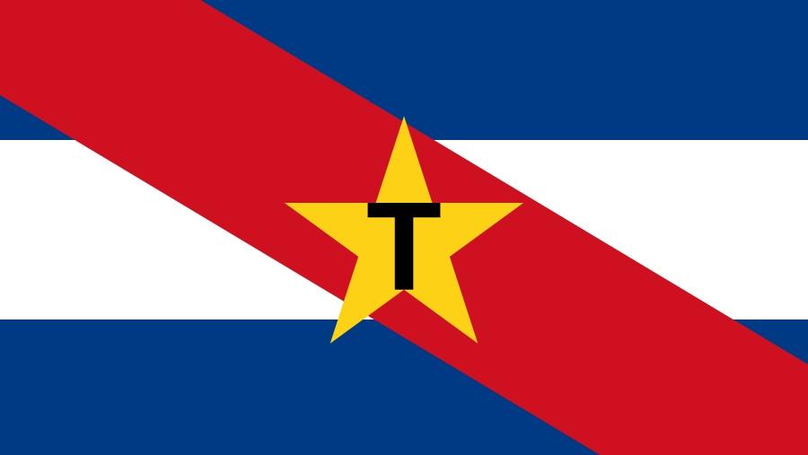Bandera_dels_Tupamaros