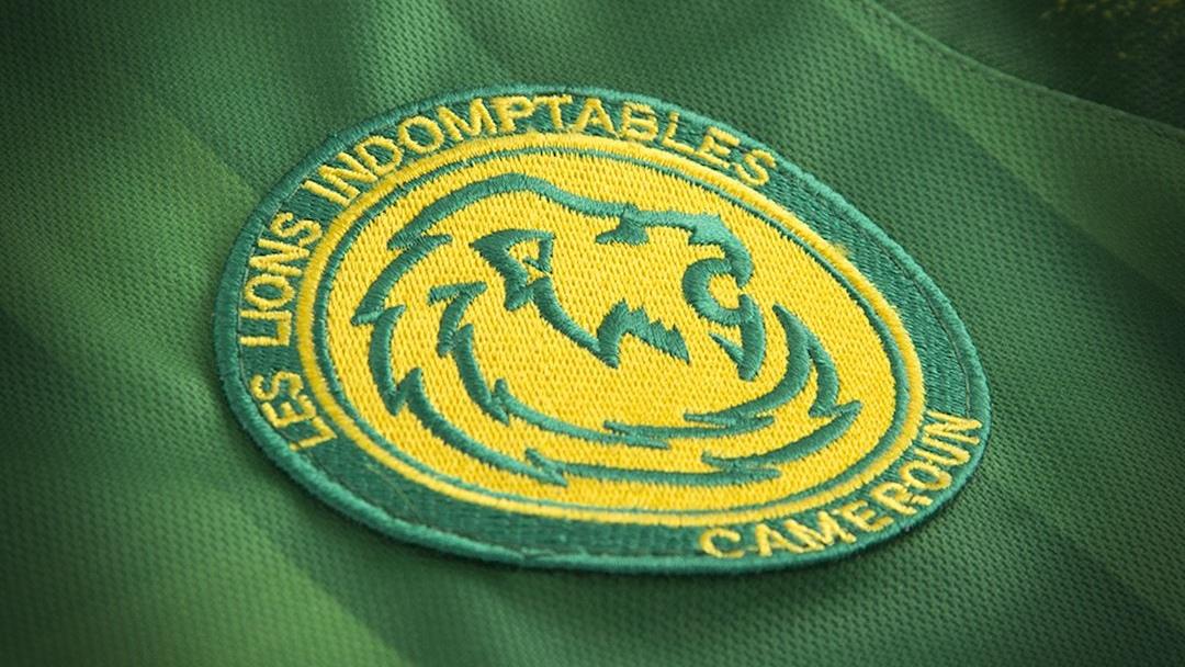 Cameroon-Football-Shirt-green-5268