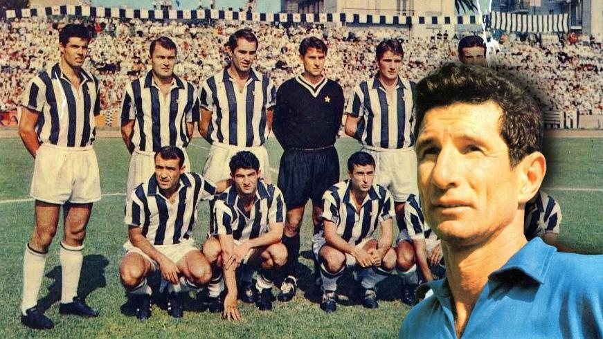 Juventus_Football_Club_1966-1967 herrera