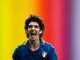 Paolo_Rossi_capocannoniere_del_Mundial_1982-removebg-preview (1)