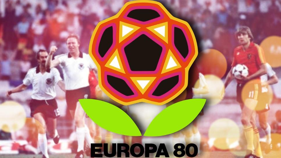Stadio_Olimpico_di_Roma_-_euro80