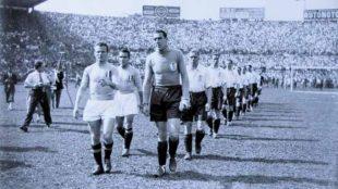 ita-eng-1948