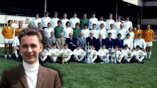 derby county 1971 72