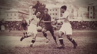 girone unico 1929-30