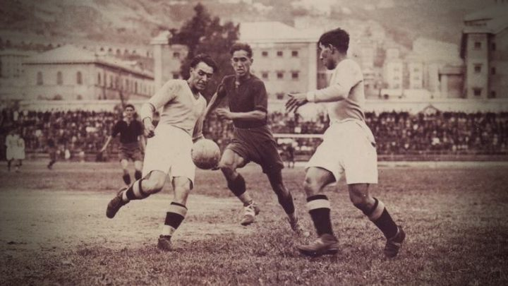 girone unico 1929-30