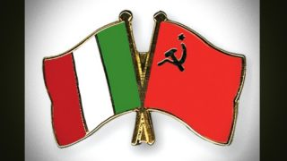 sfide italia urss