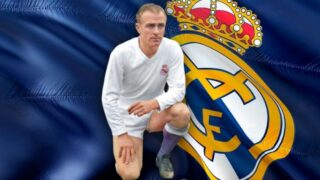 di stefano real madrid 24
