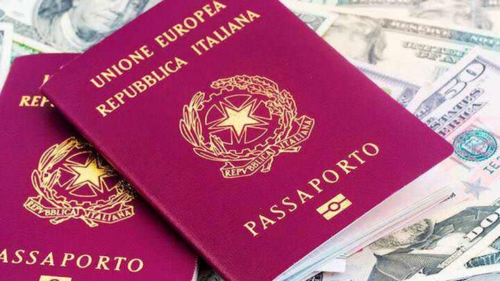 passaporto-usa-estaee