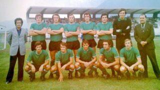 avellino 1972-73