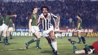 virdis juventus 1977-78